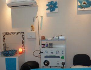 P1070890 - colonhydrotherapie website