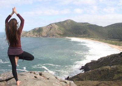 yoga-1483862_1920